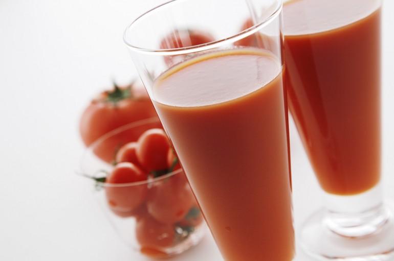 Bloody Mary, receta de verano