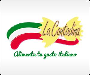 La Contadina Empresa distribuidora de productos italianos para restauración y hostelería