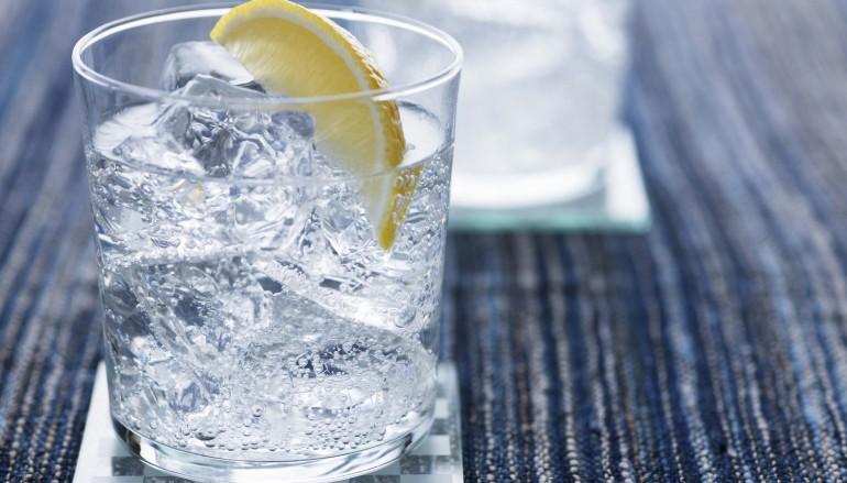 Un Gin Tonic, por favor