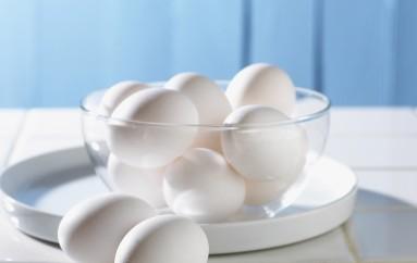 Huevos ecológicos, cómo diferenciarlos