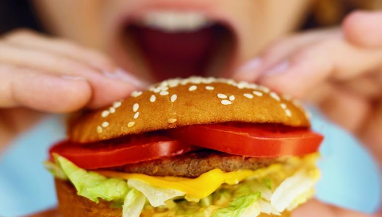 Hamburguesa perfecta… te damos los trucos