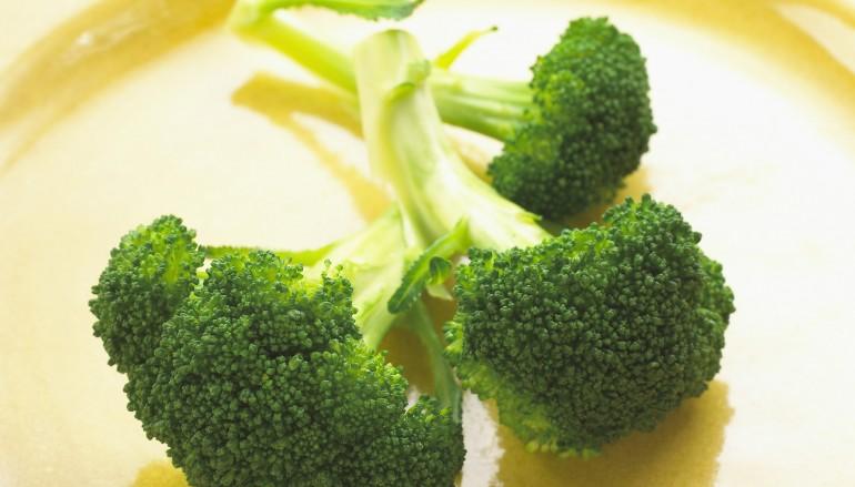 Arroz con coliflor, receta sana