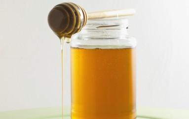 6 Remedios naturales con miel