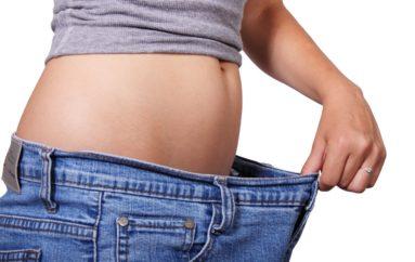5 alimentos que reducen tu grasa abdominal