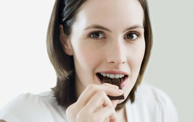 ¿Piel seca, uñas frágiles, migrañas o depresión?  Tal vez, te faltan vitaminas