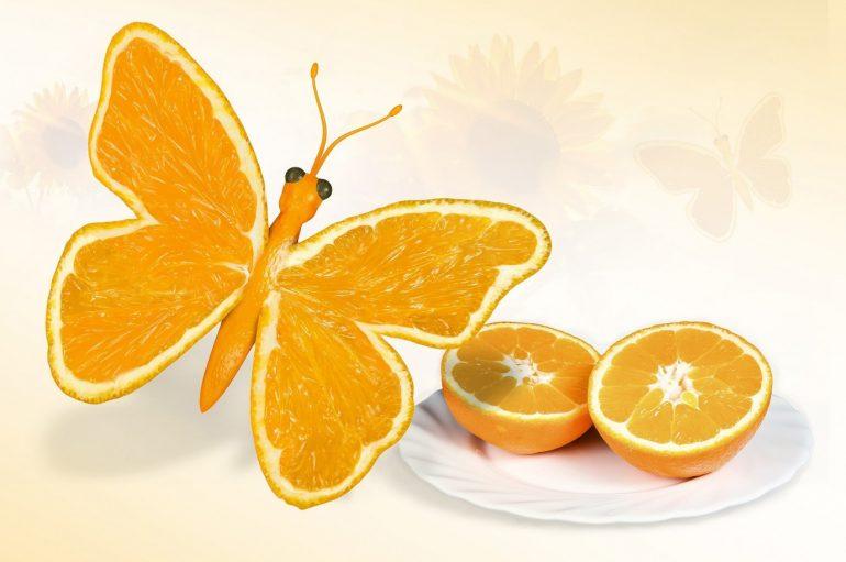 ¿Piel seca, uñas frágiles, migrañas o depresión? Tal vez, te faltan vitaminas (parte 2)