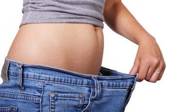 Consejos para bajar la grasa abdominal
