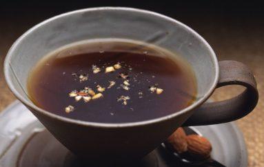 ROOIBOS, 8  beneficios de tomar té rojo