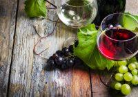 """El 24 de mayo, se celebra el """"II Salón Internacional de los grandes vinos blancos y rosados y espacio de vinos particulares"""" en Málaga"""