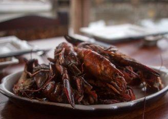 Cuba de mis sabores: 5 restaurantes que no te puedes perder y 1 hotel donde beber el mejor mojito
