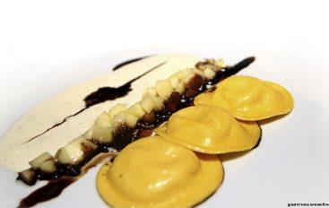 Este año, en Starlite, saborea la mejor cocina italiana, con los productos de La Contadina
