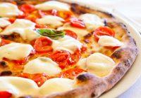 """5 razones por las que debes participar en el II Concurso """"Tutti pizza"""", buscamos la pizza más rica de Málaga y provincia"""