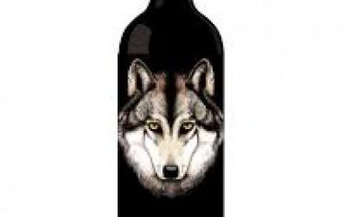 Cueva de lobos. Tinto