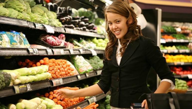 ¿Falta hierro en tu dieta? te decimos cómo detectarlo