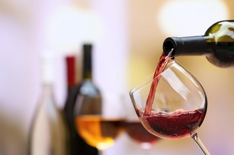 Amarone, un vino con carácter