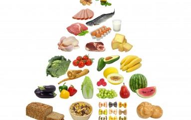 El sello Meddiet, un proyecto para fomentar la dieta mediterránea