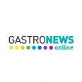Gastronews