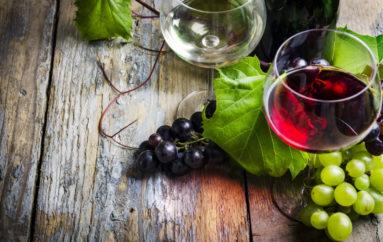 10 consejos para disfrutar una cata de vinos