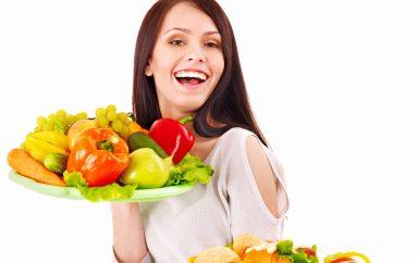 La moda de las dietas sin gluten ¿sano o perjudicial?